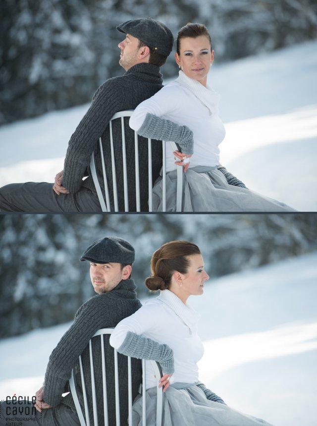 seance-amoureux-neige-hiver-chartreuse-rhones-alpes-cecile-cayon (68)