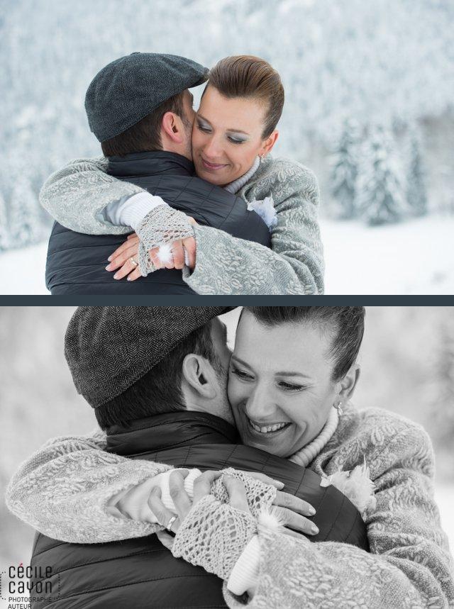 seance-amoureux-neige-hiver-chartreuse-rhones-alpes-cecile-cayon (70)