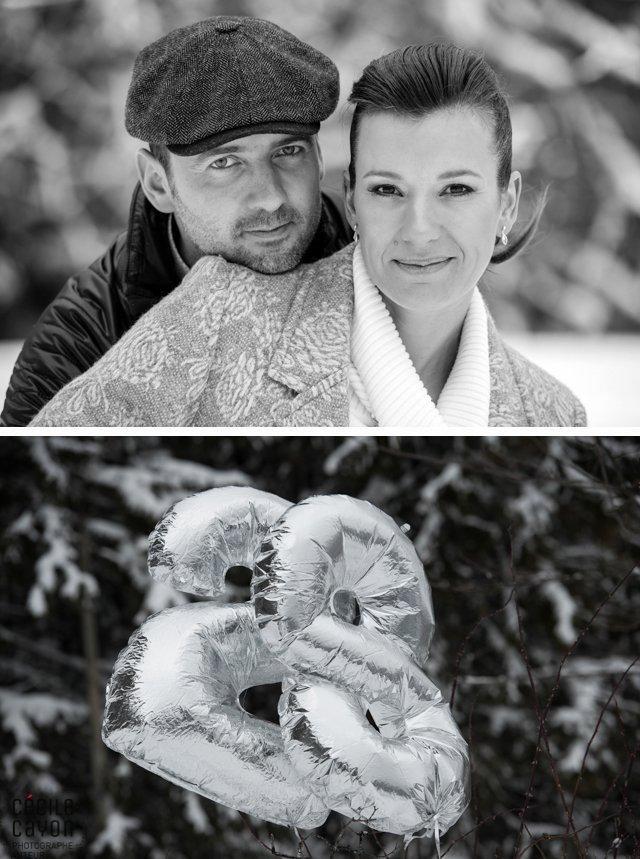 seance-amoureux-neige-hiver-chartreuse-rhones-alpes-cecile-cayon (71)
