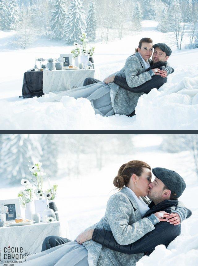seance-amoureux-neige-hiver-chartreuse-rhones-alpes-cecile-cayon (73)
