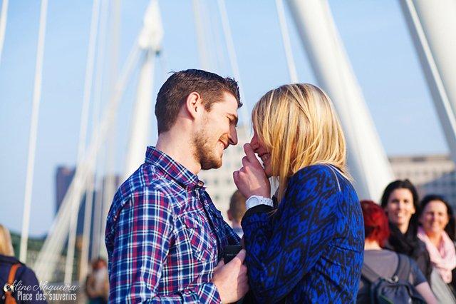 seance-photo-demande-en-mariage-londres-aline-nogueira (10)