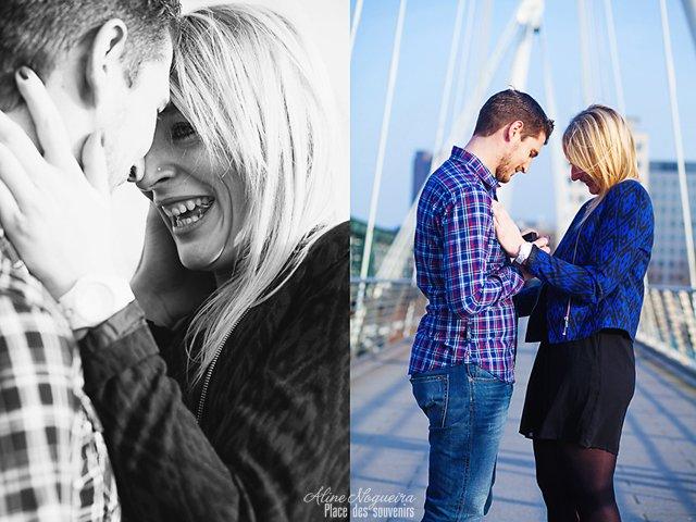 seance-photo-demande-en-mariage-londres-aline-nogueira (12)