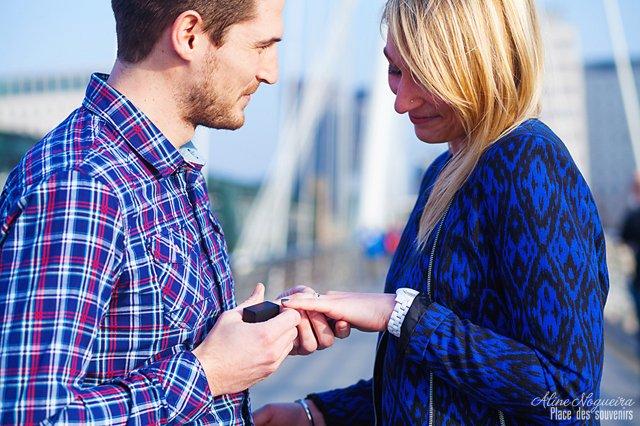seance-photo-demande-en-mariage-londres-aline-nogueira (13)