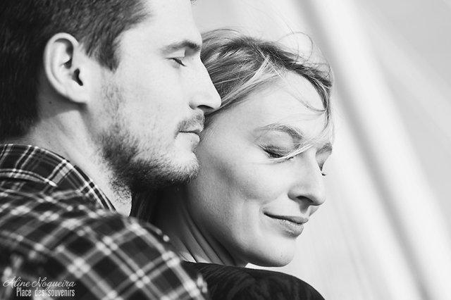 seance-photo-demande-en-mariage-londres-aline-nogueira (16)