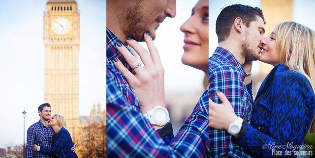 seance-photo-demande-en-mariage-londres-aline-nogueira (18)