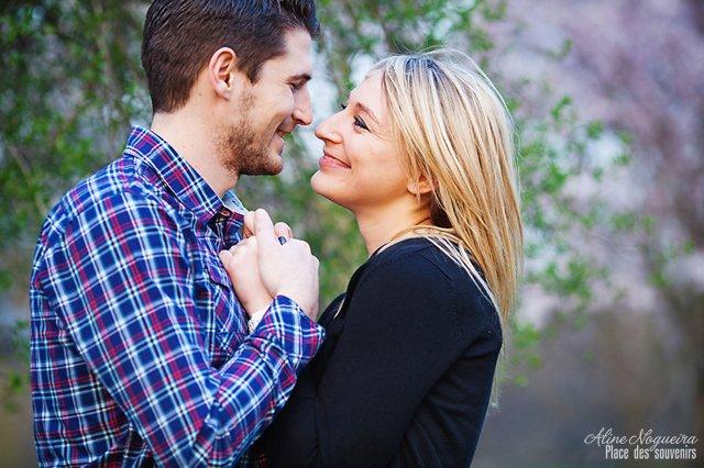 seance-photo-demande-en-mariage-londres-aline-nogueira (2)
