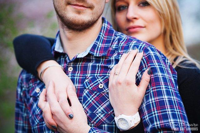 seance-photo-demande-en-mariage-londres-aline-nogueira (20)