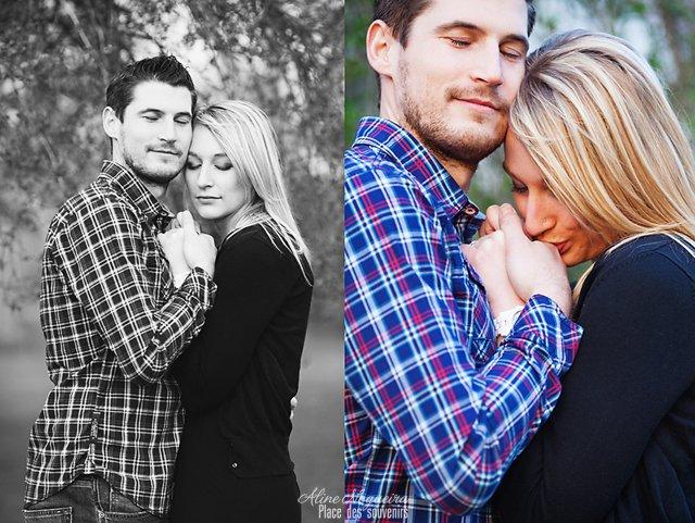 seance-photo-demande-en-mariage-londres-aline-nogueira (21)