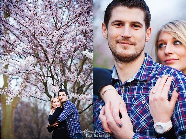 seance-photo-demande-en-mariage-londres-aline-nogueira (22)