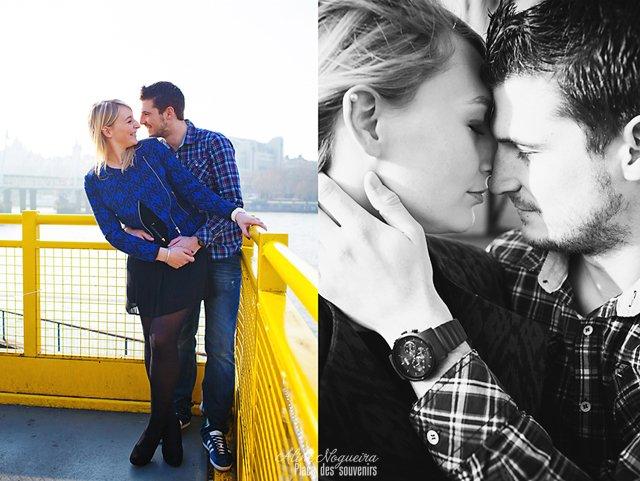 seance-photo-demande-en-mariage-londres-aline-nogueira (4)