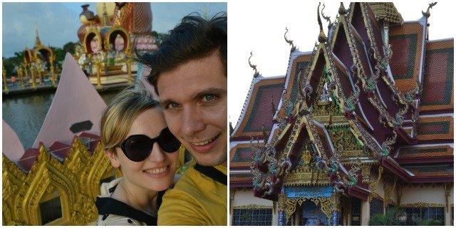 temple-bouddhiste-koh-samui-thailande-withalovelikethat