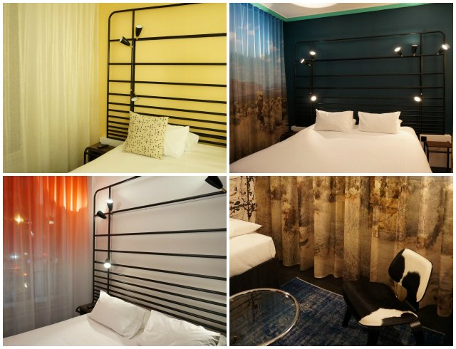 chambres-avis-hotel-la-demeure-test-hotel-paris-design-boutique-hotel