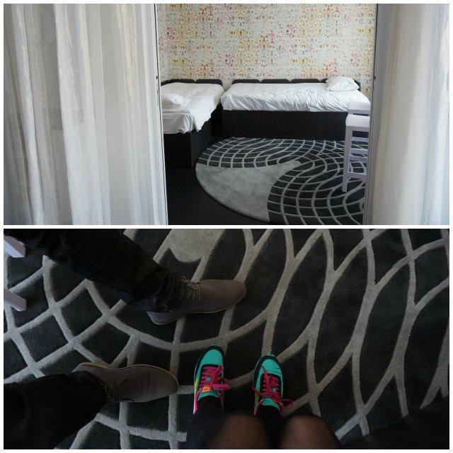 hotel-amoureux-paris-design-boutique-hotel-la-demeure