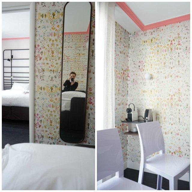 hotel-la-demeure-suite-gourmande-paris-design-amoureux