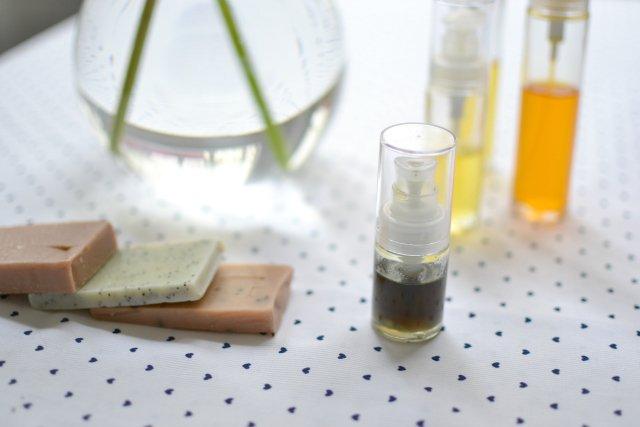 huile de calophylle inophylle bio anti cernes miracle sur withalovelikethat