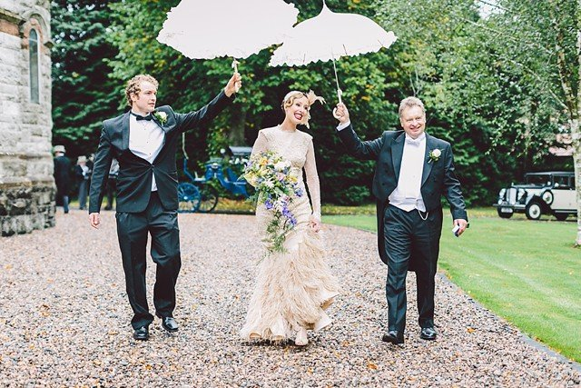 mariage-annees-20-gatsby-gather-and-tides-sur-withalovelikethat (17)