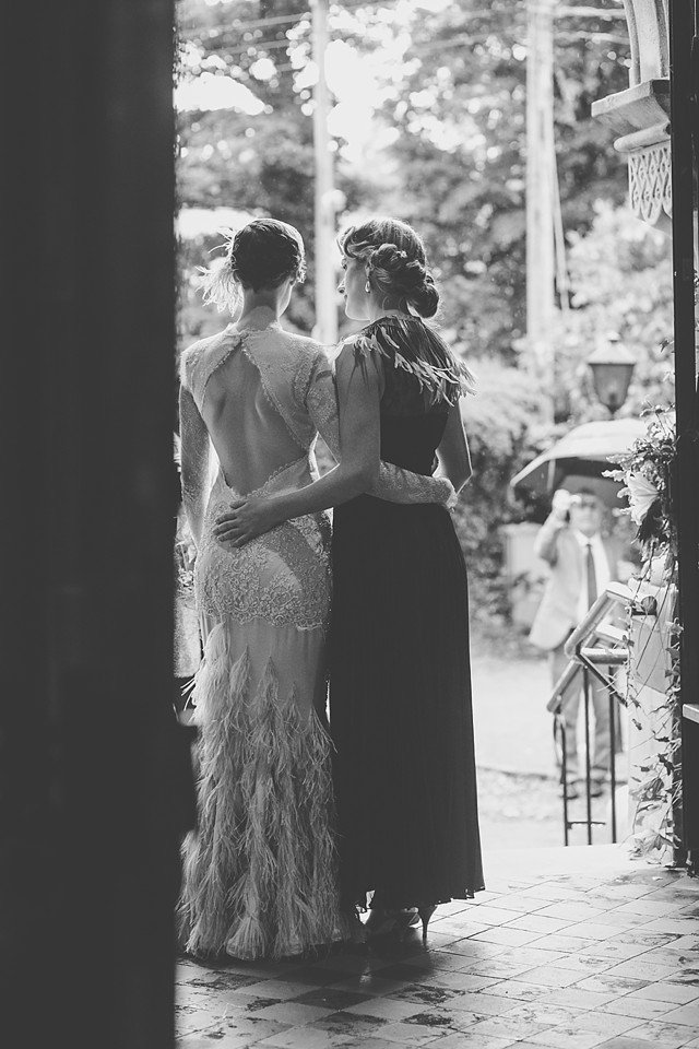 mariage-annees-20-gatsby-gather-and-tides-sur-withalovelikethat (18)