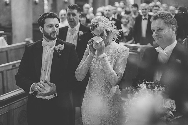With a love like that le blog with a love like that - Mariage annee 20 ...