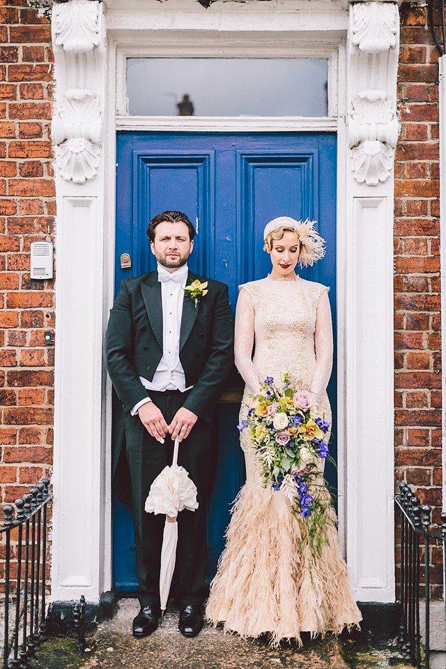 un mariage ann es 20 canon with a love like that blog mariage
