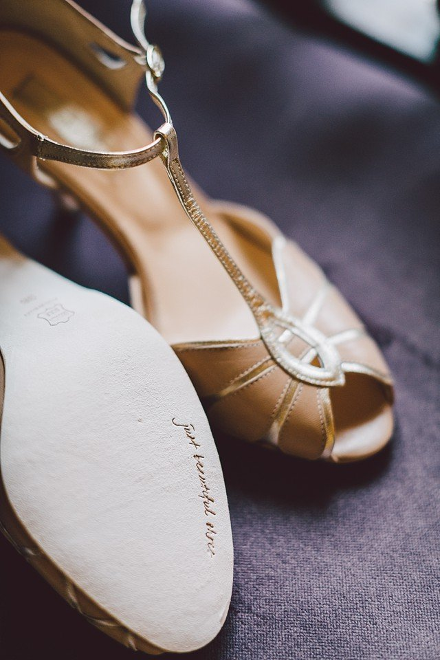 mariage-annees-20-gatsby-gather-and-tides-sur-withalovelikethat (3)