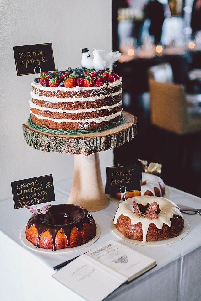 mariage-annees-20-gatsby-gather-and-tides-sur-withalovelikethat (32)