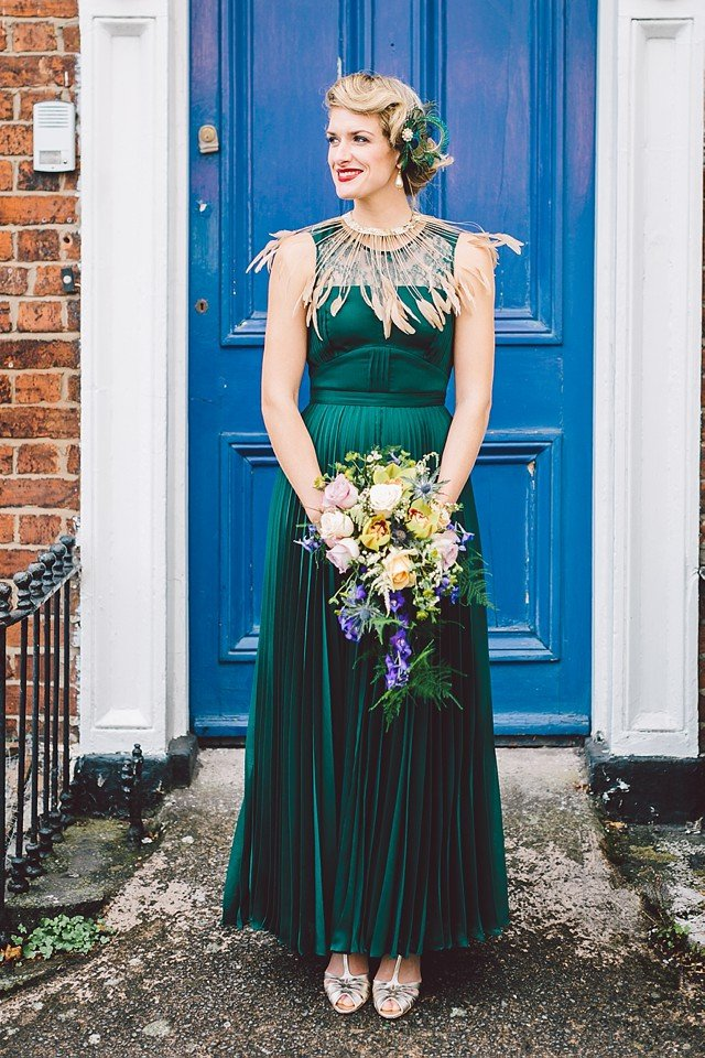 mariage-annees-20-gatsby-gather-and-tides-sur-withalovelikethat (37)