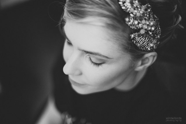 mariage-civil-paris-automne-retro-winterbirds-photography-sur-withalovelikethat (10)