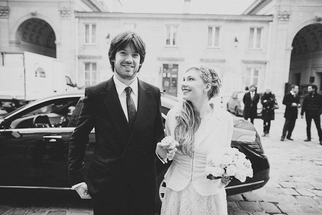 mariage-civil-paris-automne-retro-winterbirds-photography-sur-withalovelikethat (14)