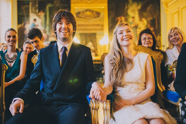 mariage-civil-paris-automne-retro-winterbirds-photography-sur-withalovelikethat (16)