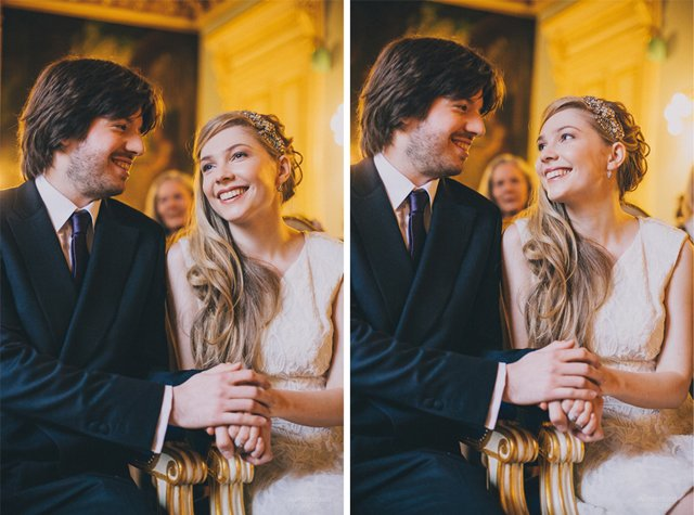 mariage-civil-paris-automne-retro-winterbirds-photography-sur-withalovelikethat (18)