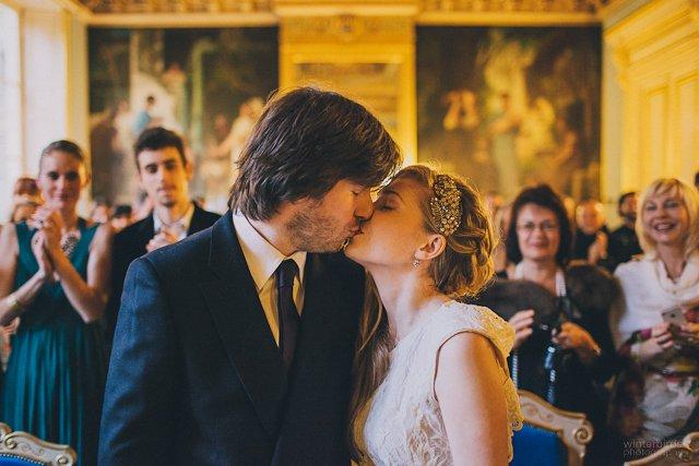 mariage-civil-paris-automne-retro-winterbirds-photography-sur-withalovelikethat (20)