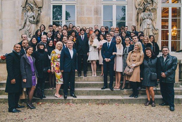 mariage-civil-paris-automne-retro-winterbirds-photography-sur-withalovelikethat (21)