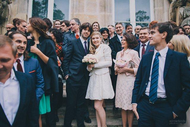 mariage-civil-paris-automne-retro-winterbirds-photography-sur-withalovelikethat (22)