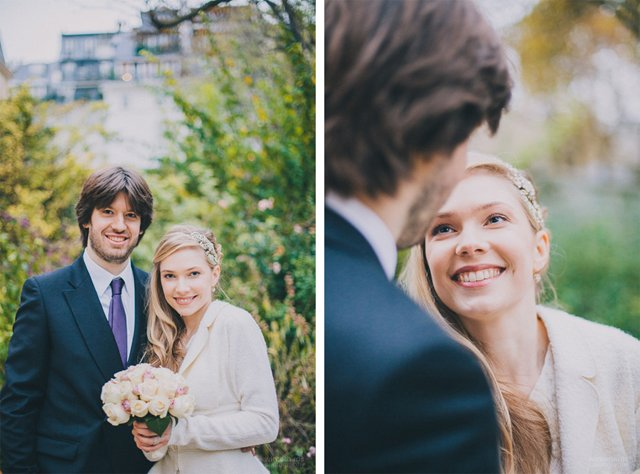 mariage-civil-paris-automne-retro-winterbirds-photography-sur-withalovelikethat (27)