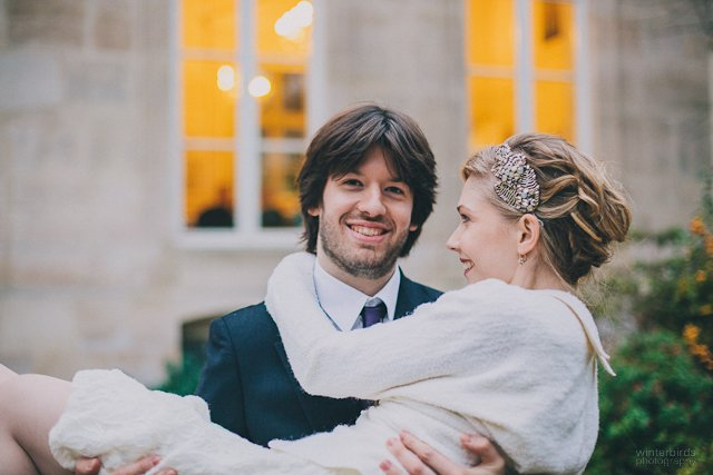 mariage-civil-paris-automne-retro-winterbirds-photography-sur-withalovelikethat (28)