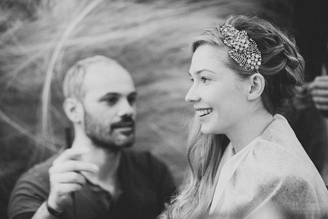 mariage-civil-paris-automne-retro-winterbirds-photography-sur-withalovelikethat (5)