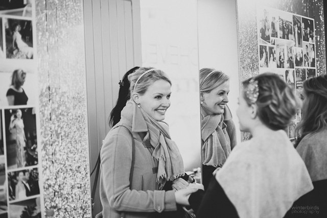 mariage-civil-paris-automne-retro-winterbirds-photography-sur-withalovelikethat (6)