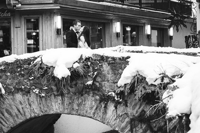 mariage-megeve-alpes-hiver-neige-studio-clementine (11)