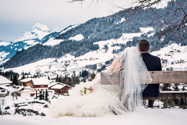 mariage-megeve-alpes-hiver-neige-studio-clementine (12)
