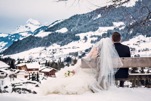 mariage-megeve-alpes-hiver-neige-studio-clementine (12)