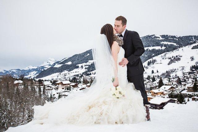 mariage-megeve-alpes-hiver-neige-studio-clementine (13)