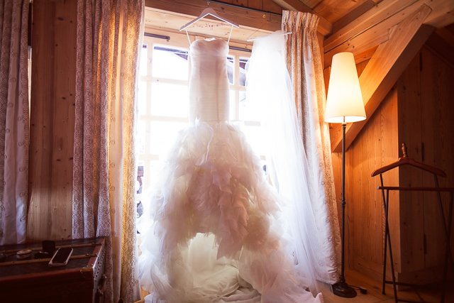 mariage-megeve-alpes-hiver-neige-studio-clementine (17)