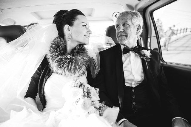 mariage-megeve-alpes-hiver-neige-studio-clementine (29)