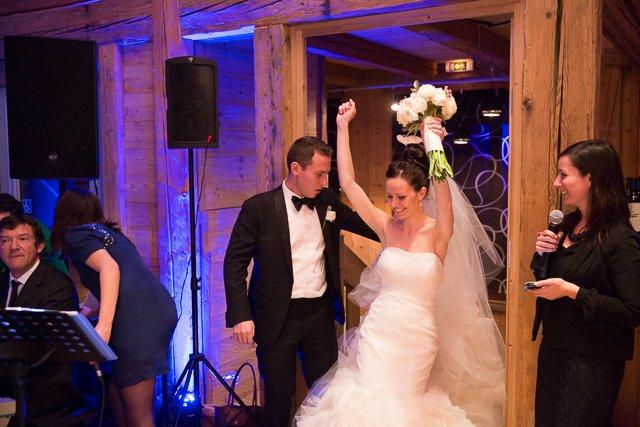 mariage-megeve-alpes-hiver-neige-studio-clementine (3)