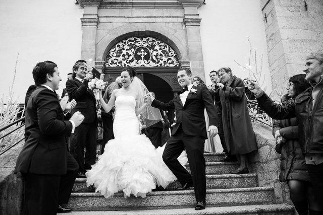 mariage-megeve-alpes-hiver-neige-studio-clementine (36)