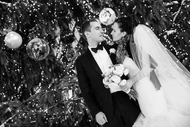 mariage-megeve-alpes-hiver-neige-studio-clementine (37)