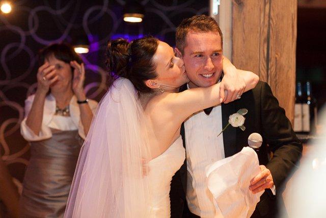 mariage-megeve-alpes-hiver-neige-studio-clementine (4)