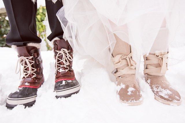 mariage-megeve-alpes-hiver-neige-studio-clementine (8)