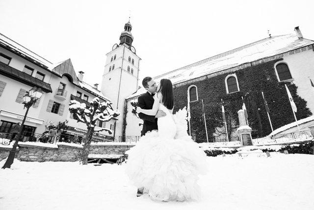 mariage-megeve-alpes-hiver-neige-studio-clementine (9)