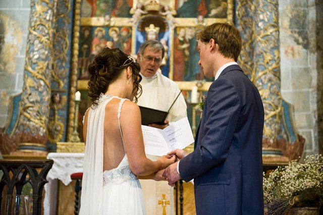 mariage-sud-france-provence-fayence-gaetan-gaumy (10)